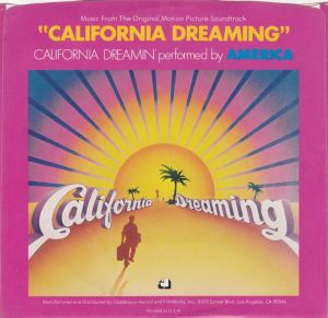 california-dreaming-mov-79