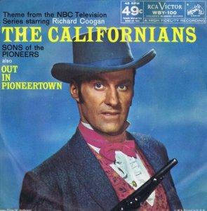 californians-tv-57
