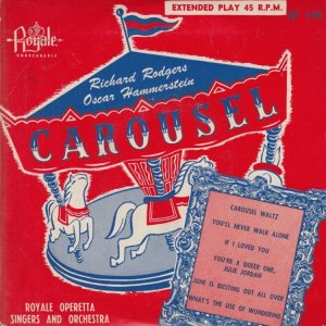 carousel-musical-56
