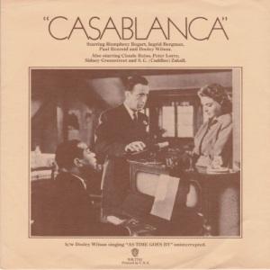casablanca-movie-73