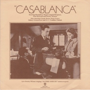 casablanca-movie-73