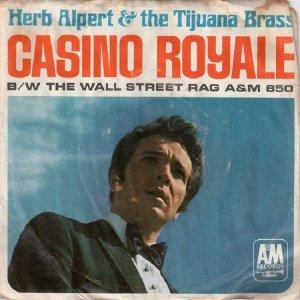 casino-royale-mov-67