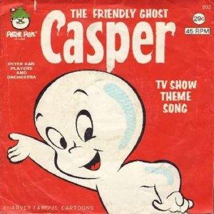 casper-friendly-ghost-tv