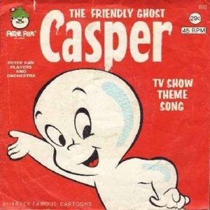 casper-friendly-ghost-tv