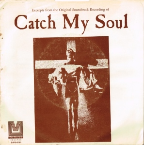 catch-my-soul-mov-73