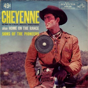 cheyenne-tv-57