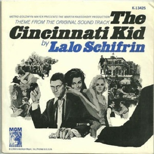 cincinnati-kid-movie-65