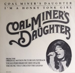 coal-miners-daughter-movie-80