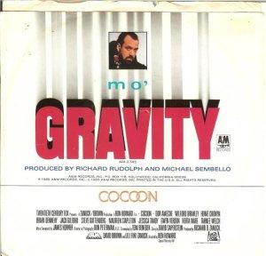 cocoon-mov-85