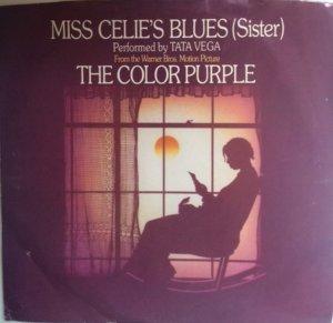 color-purple-mov-86