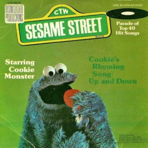 cookie-monster-76