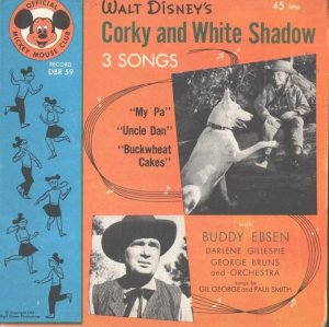 corky-white-shadow-mov-58
