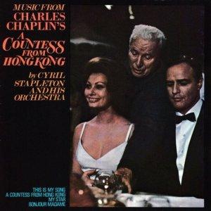 countess-from-hong-kong-mov-67