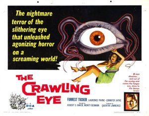 crawling-eye-1958