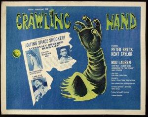 crawling-hand-1963