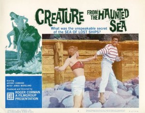 creature-from-haunted-sea-1961