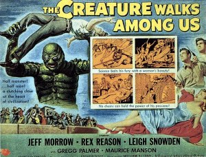 creature-walks-among-us-57