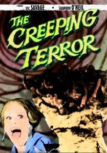 creeping-terror-1964