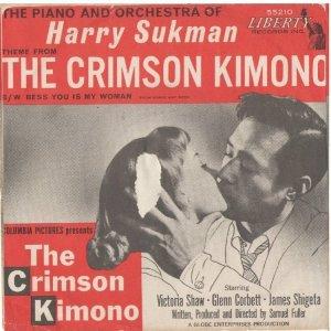 crimson-kimono-mov-59