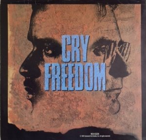 cry-freedom-mov-87