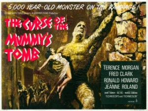 curse-of-mummys-tomb-64
