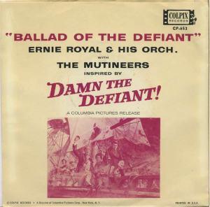 dam-the-defiant-movie-62