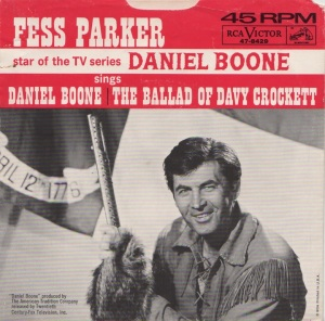 daniel-boone-tv-64