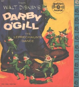 darby-ogill-little-people-mov-59