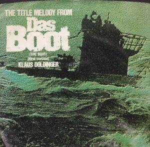 das-boot-mov-81