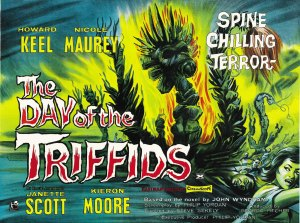 day-of-triffids-62