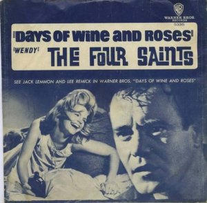 days-of-wine-roses-62