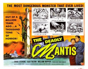 deadly-mantis-1957