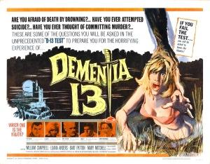 dementia-13-63