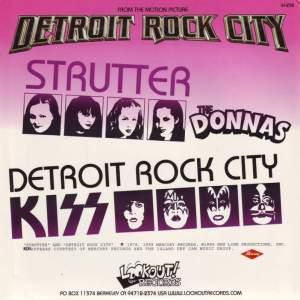 detroit-rock-city-mov-99