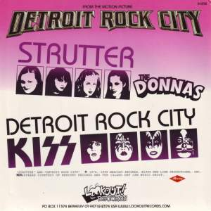 detroit-rock-city-mov-99