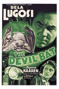 devil-bat-1940