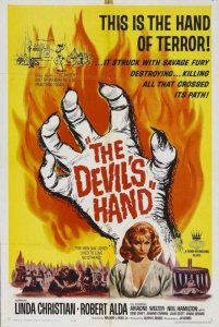 devils-hand-1962