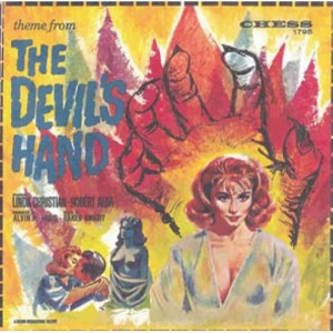 devils-hand-movie-61