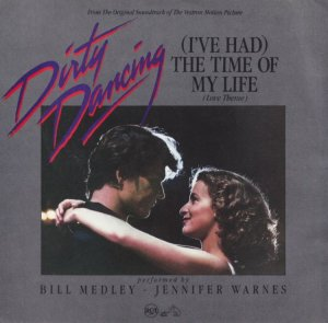 dirty-dancing-mov-87