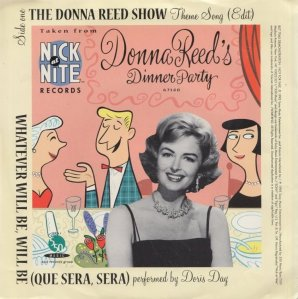 donna-reed-show-tv-z