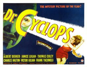 dr-cyclops-1940
