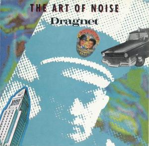 dragnet-mov-87