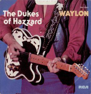 dukes-of-hazzard-tv-80