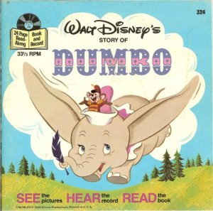 dumbo-mov