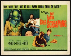 earth-dies-screaming-1964