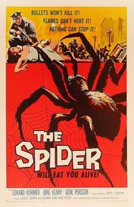 earth-vs-the-spider-1958