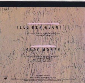 easy-money-mov-83