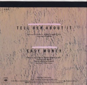 easy-money-mov-83