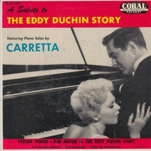 eddie-duchin-story-mov-56