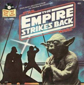 empire-strikes-back-mov-80